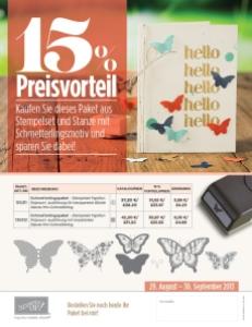 PromoButterflyBundle_DE
